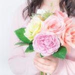 【2018年版】母の日に送りたいプレゼント