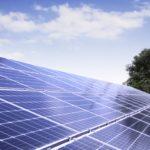[東北]太陽光発電をついに導入しました